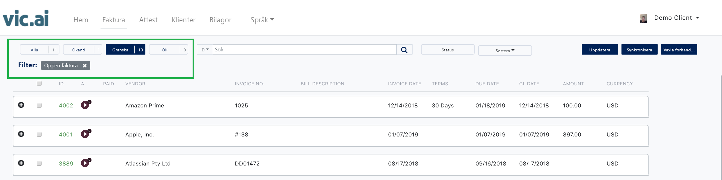 Vic_ai_Dashboard_Invoice_Overview_1.png