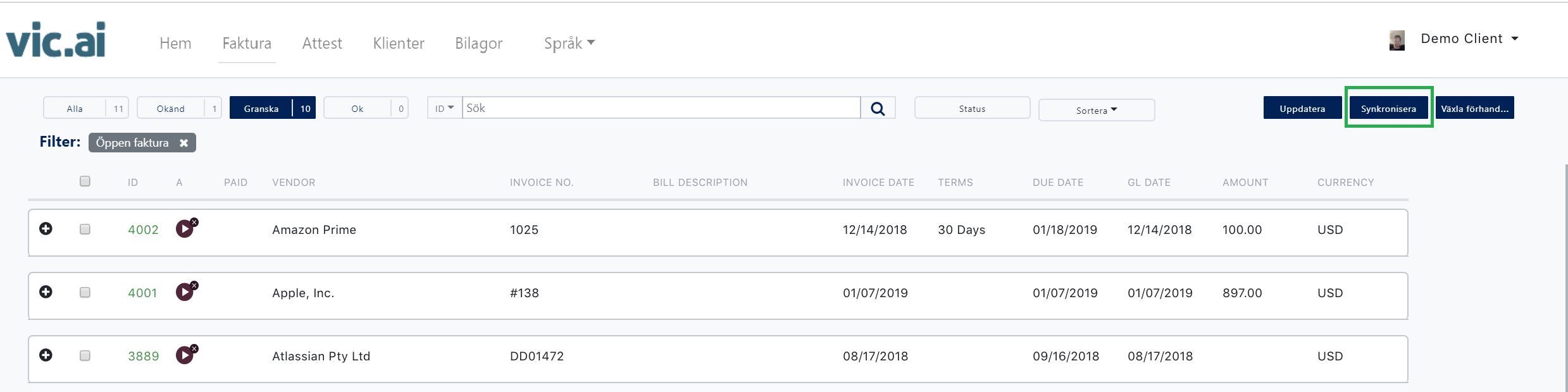 Vic_ai_Dashboard_Invoice_Overview_4.png
