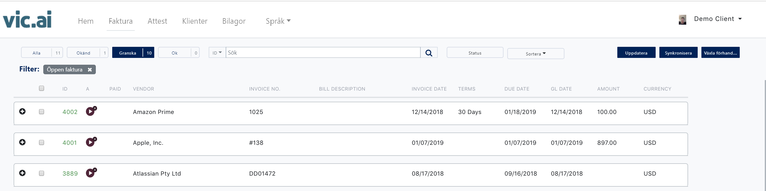 Vic_ai_Dashboard_Invoice_Overview.png