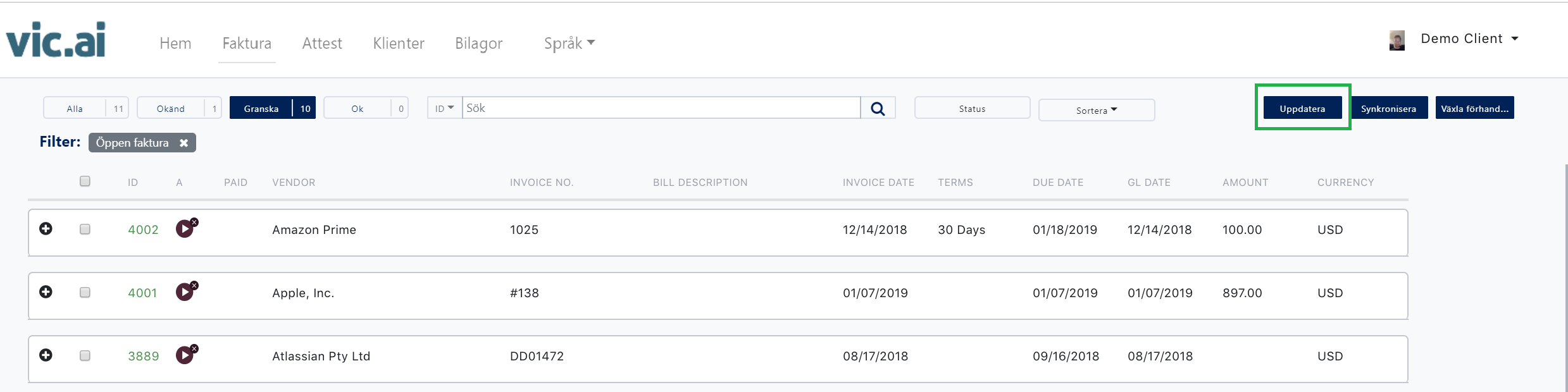 Vic_ai_Dashboard_Invoice_Overview_3.png