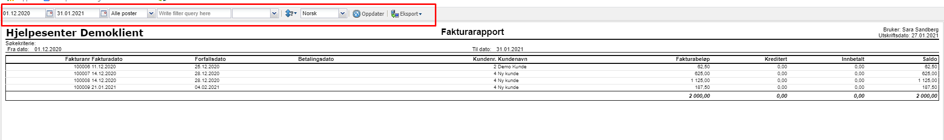 fakturarapport.png